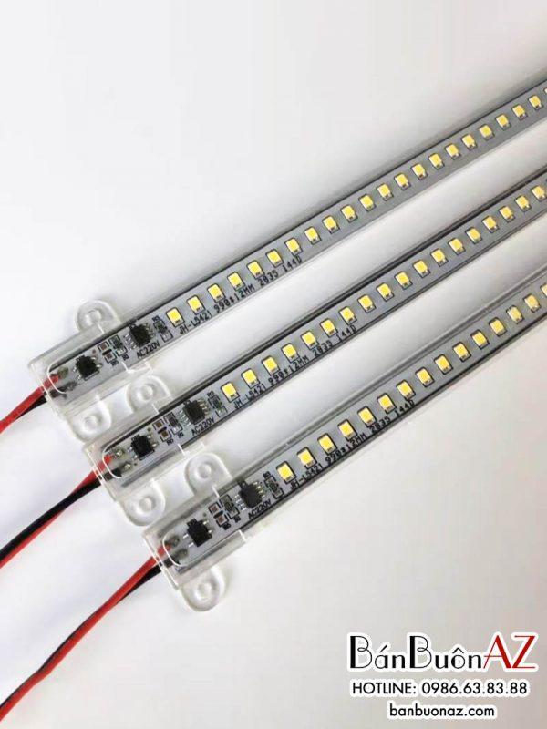 Đèn LED thanh ASIA 1m